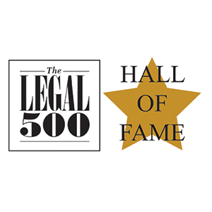Legal-500-UK-2021-Hall-of-Fame.png