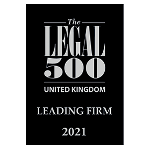 Legal-500-UK-2021-leading-firm.png
