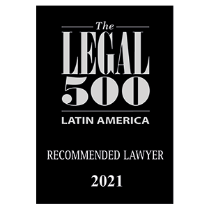 Legal-500-LatAm-2021-recommended-lawyer.png
