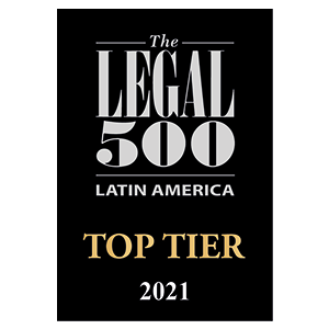 Legal-500-LatAm-2021-top-tier-firm.png