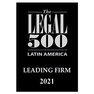 Legal-500-LatAm-2021-leading-firm.png