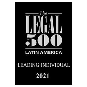 Legal-500-LatAm-2021-leading-individual.png