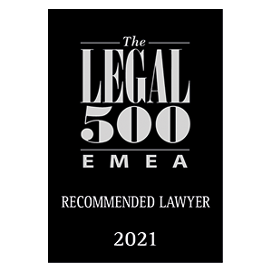 emea-recommended-lawyer-2021.png