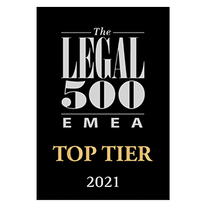 emea-top-tier-firms-2021.png