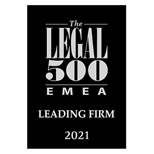 emea-leading-firm-2021.png